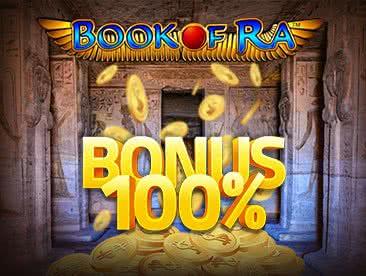 Neue Casinos 609759