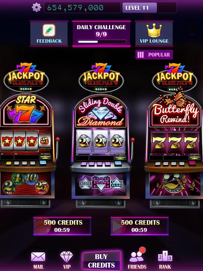 Bitcoin Casino 492553