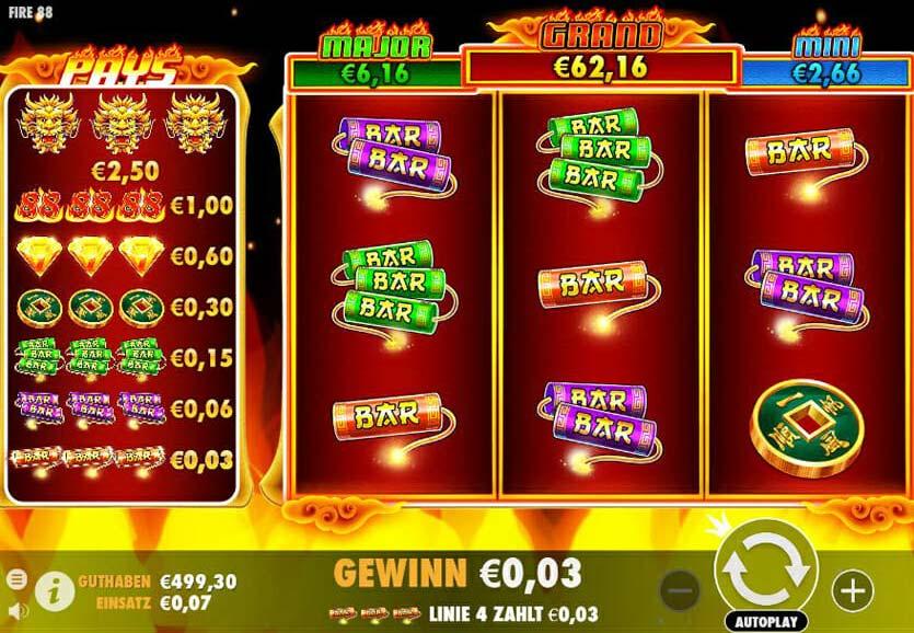 Casino Gewinn Nachweisen 433742