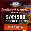 50 free Spins 176135