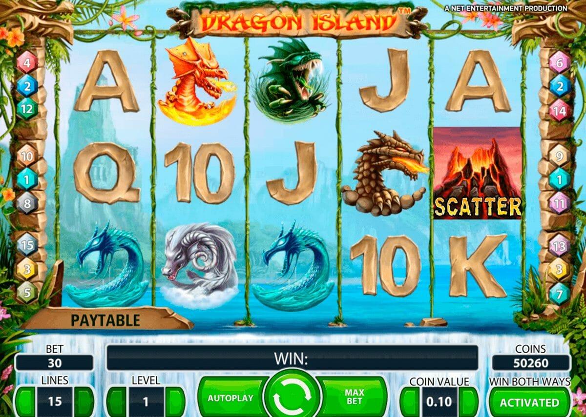 Online Casinos 742937