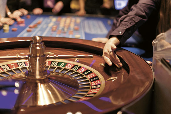 Spielanleitungen Geldspielgesetz sollen 439019