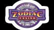 Gewinne ansparen Zodiac 877557