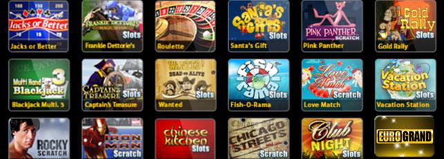 Casino Skills Wetten 162209