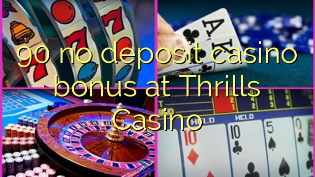 Gamblejoe Forum Bonus 577323