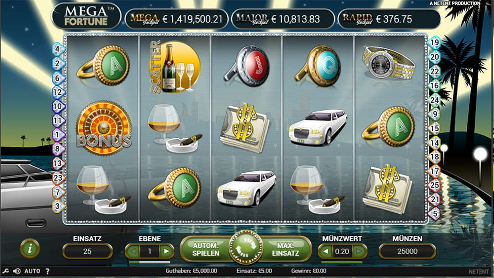 Avalon 2 Bonus 128446
