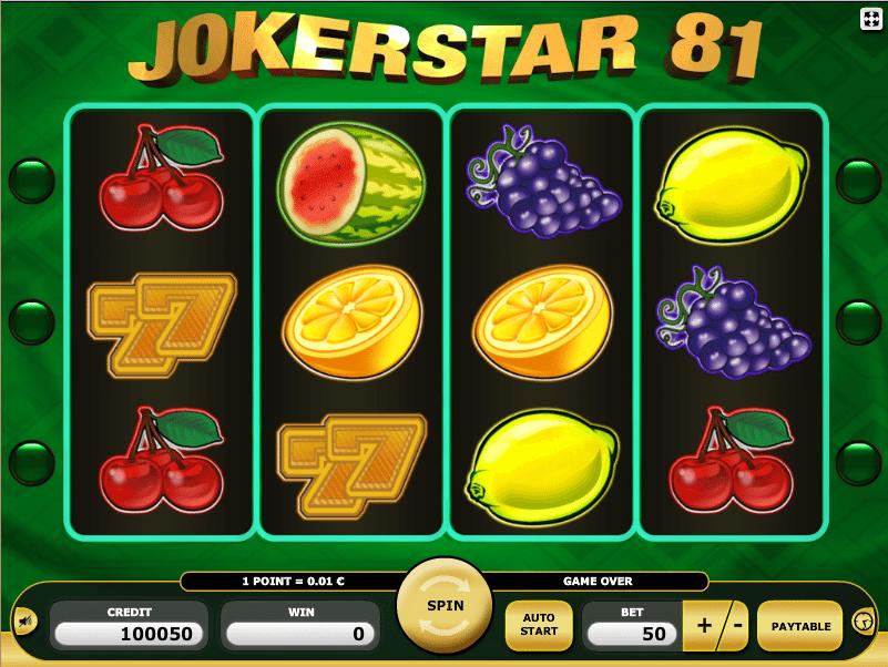 Casino Spiele 39810