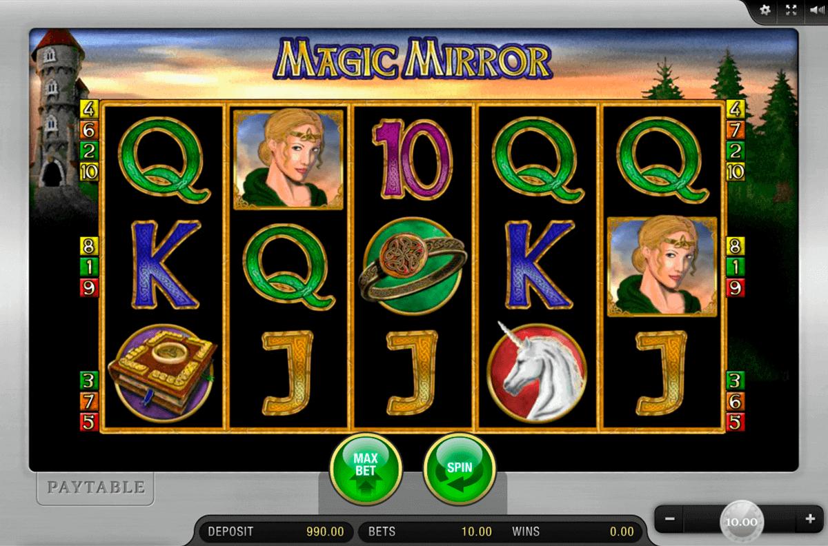 Online Slots Echtgeld 228466