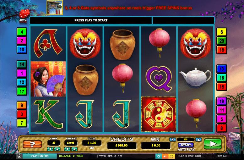 Casino Spiele ohne 900774