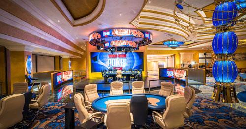 Casino an der 961802