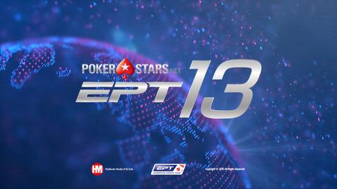 Pokerstars Live Stream 76602