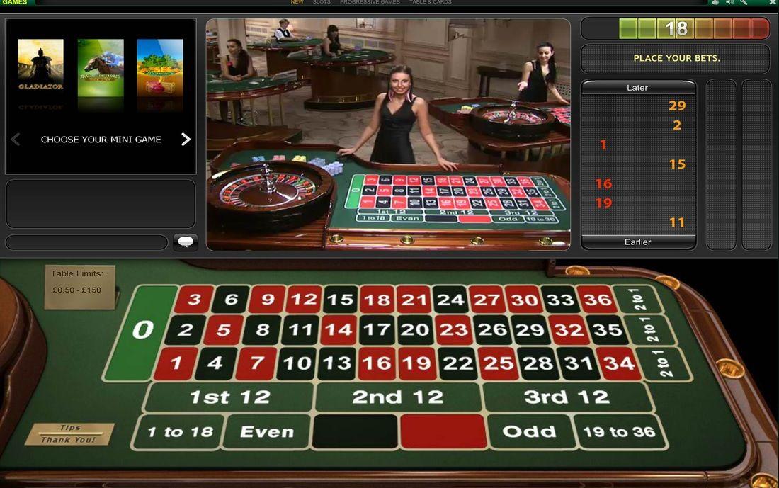 Uk Casino 155520