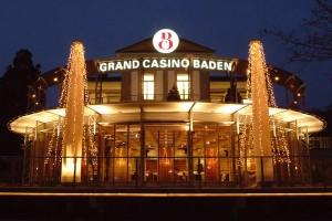 Top Casino 676093