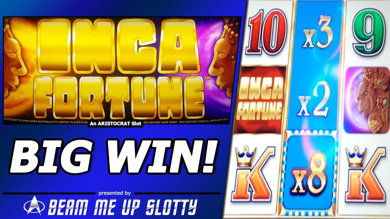 Casino mit Echtgeld 521516