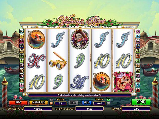 Wie Funktionieren Spielautomaten 936808