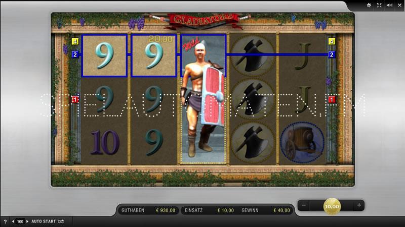 Im Lotto Gewinnen 200600