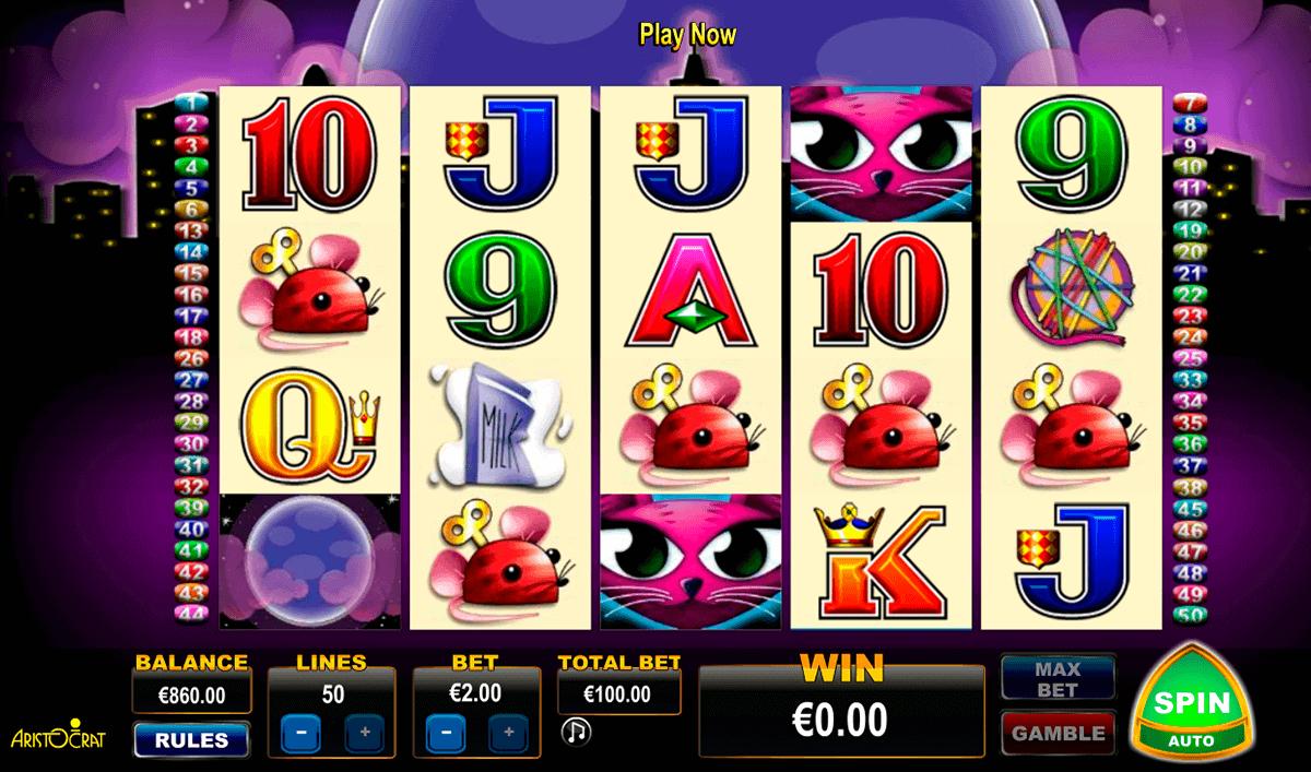 Zuverlässiges Casino Spielautomaten 862155
