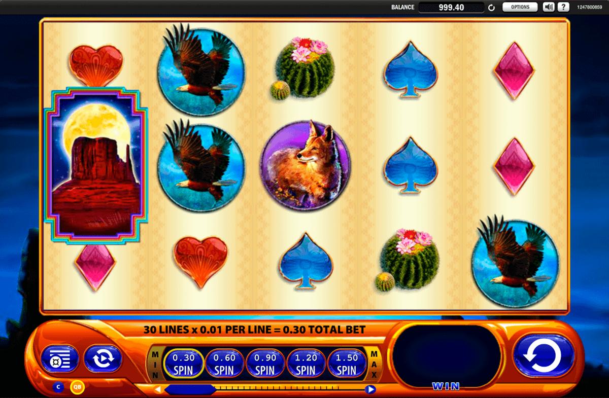 Bonus Automaten spielen 692958
