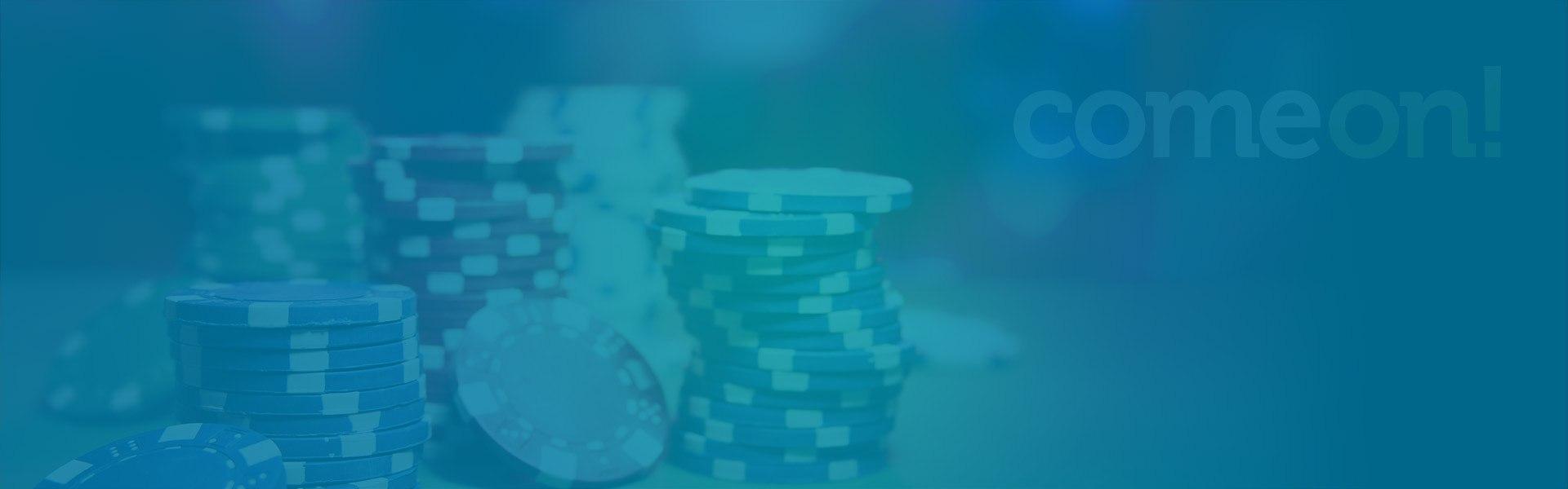 Bessere Kartenspiel 104931