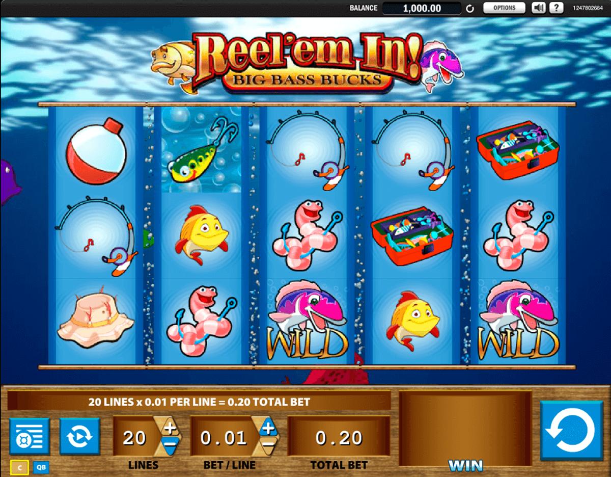 3D Poker Videoslots 41895