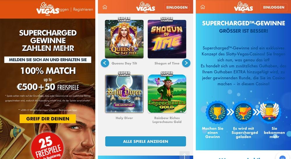 Casino App 383872