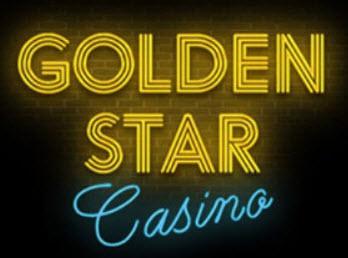 Golden Star online 33454