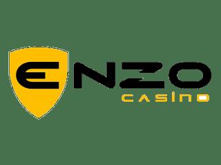 Casino Cruise Bonus 509446