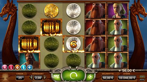 Casino Spiele 509370