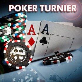 Poker WSOP 952208