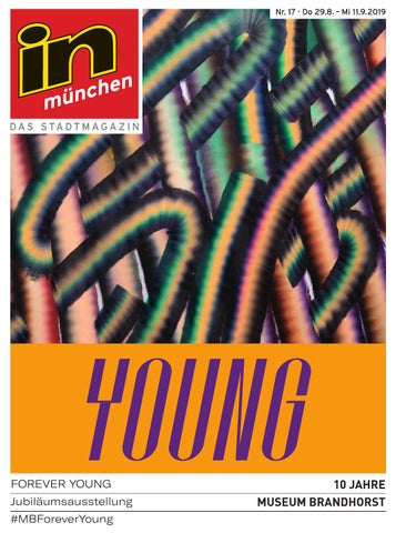 Bingo Teilnehmende Bundesländer 63442