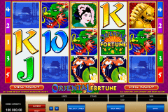 Spielbank Automatenspiel 957720