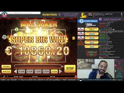 Neue Casino 706359