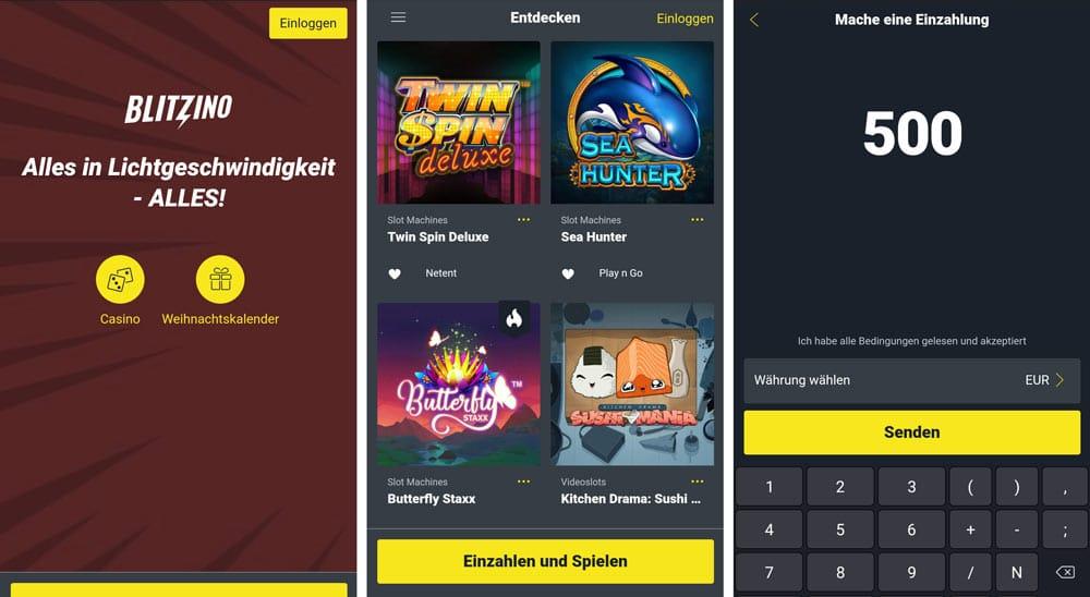 Online Casino Seiten 629538