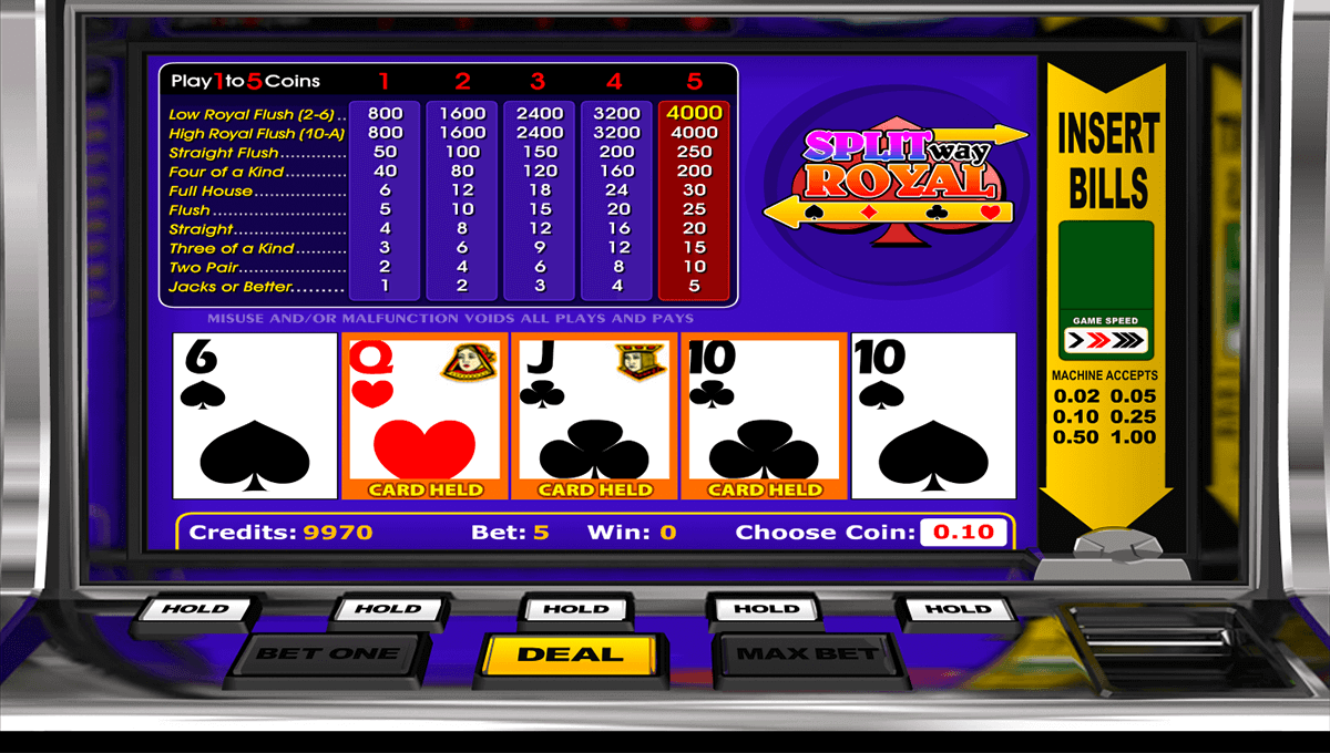 Online Casino 453221