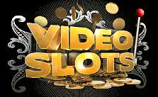 Welches Casino Zahlt 670776