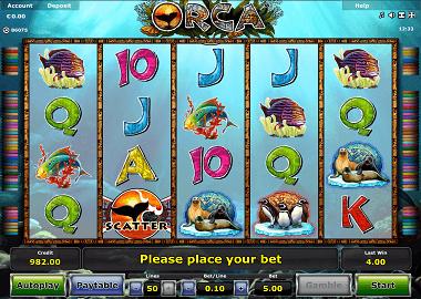 Online Casino 238932