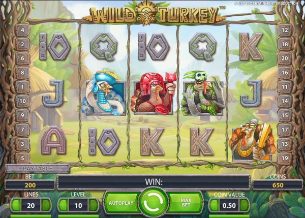 Online Casino 491682