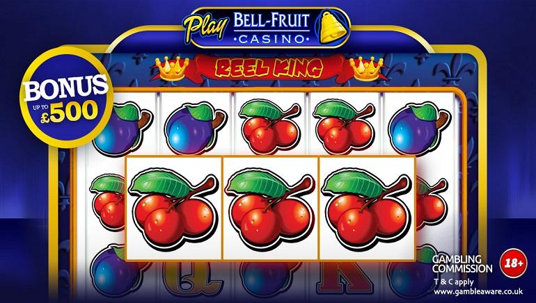Unbekannte online Casinos 222728