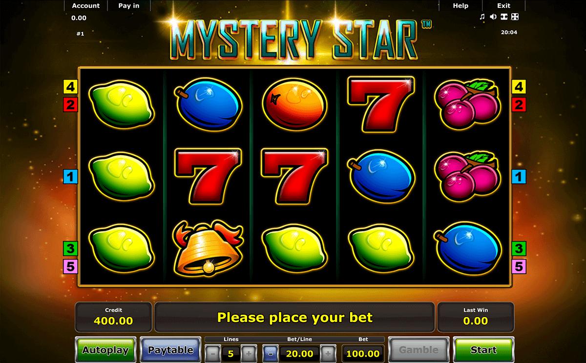 Österreichische Casino für 95204