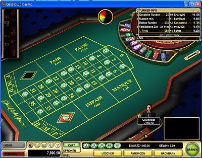 Online Casino Forum 406364