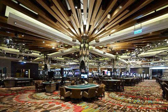 Rich Casino 432956