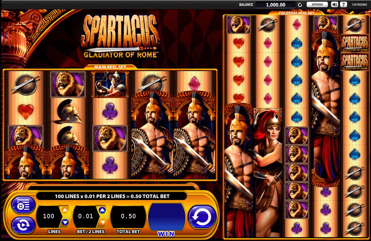 Beste MicroSpiele Casino 783487