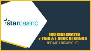 Bonus Netbet Casino 949231