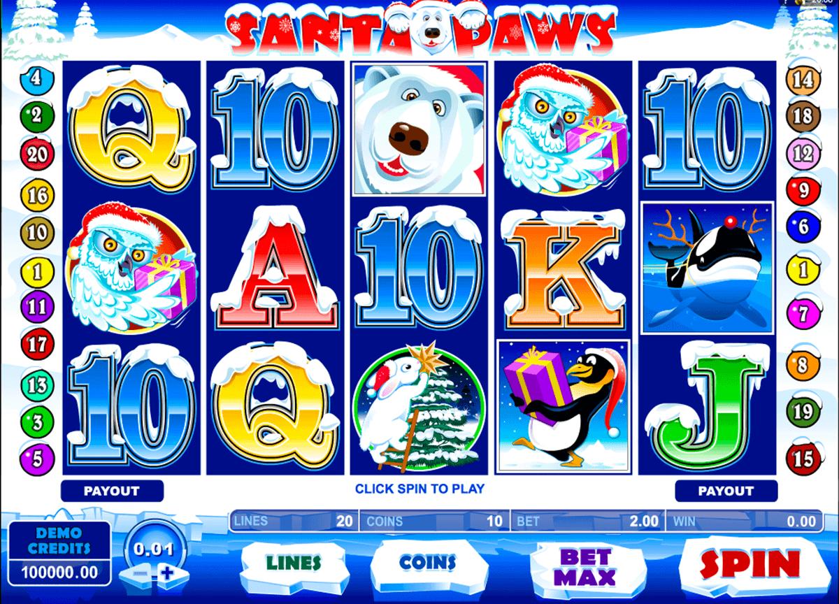 Online Casino 90132