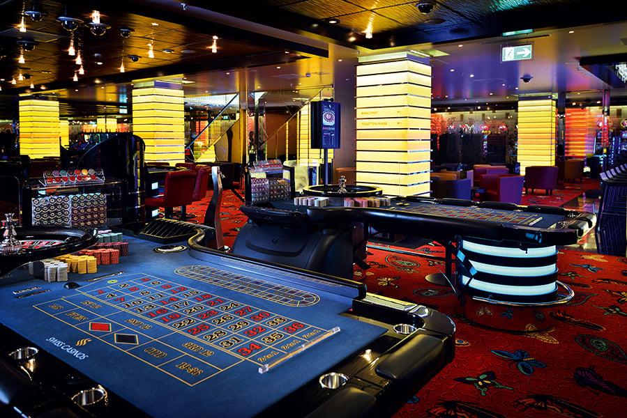 Online Casino 970296
