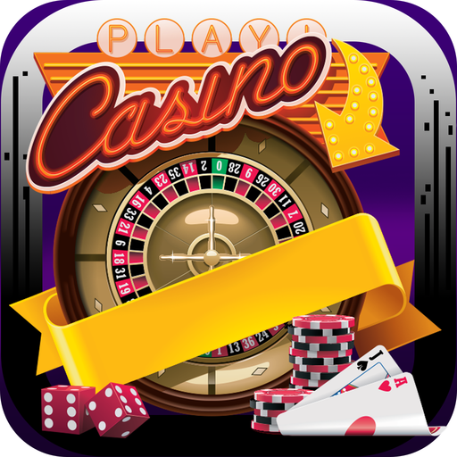 Casino Regeln 79301