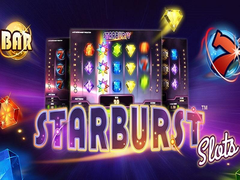 Casino Tipps Für 493521
