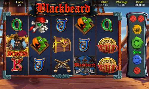 Vegas Casino 863762