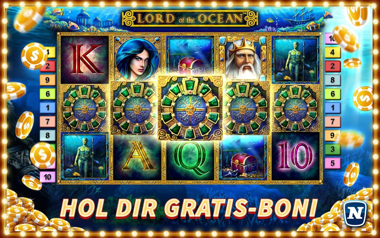 Bonus Casino 753946