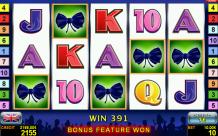 Beliebtester Slots 313113